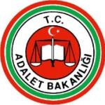 Erzurum Adalet Birimleri