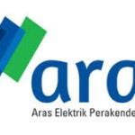 erzurum-aras-elektrik