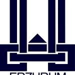 erzurum-buyuksehir-belediyesi
