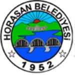 erzurum-horasan-belediyesi